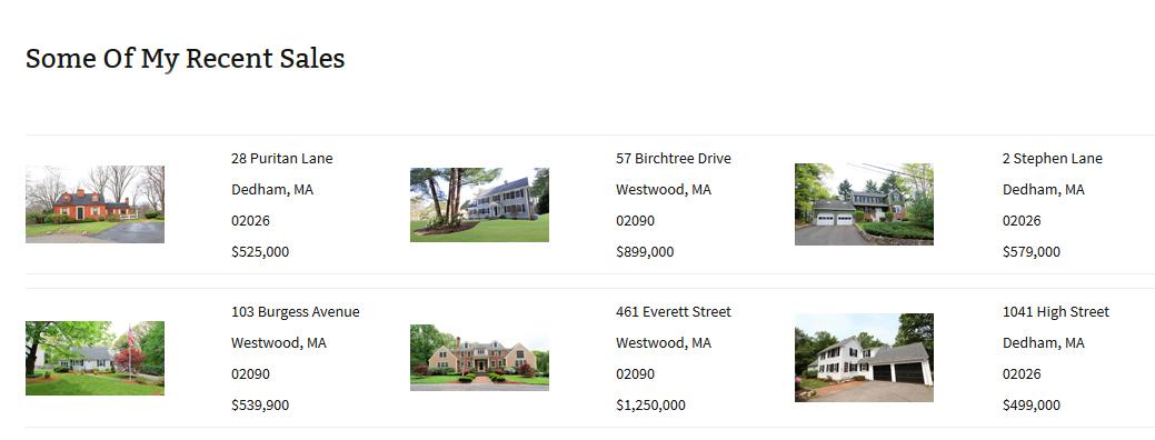 elena_price_sold_homes
