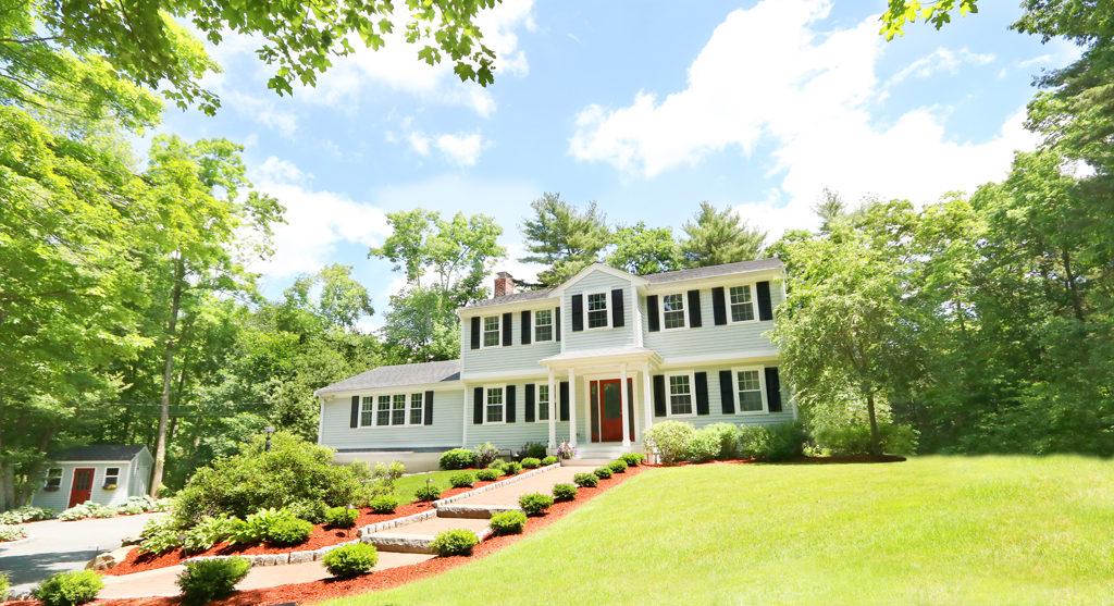 295 Burgess Avenue - Sold In 3 Weeks