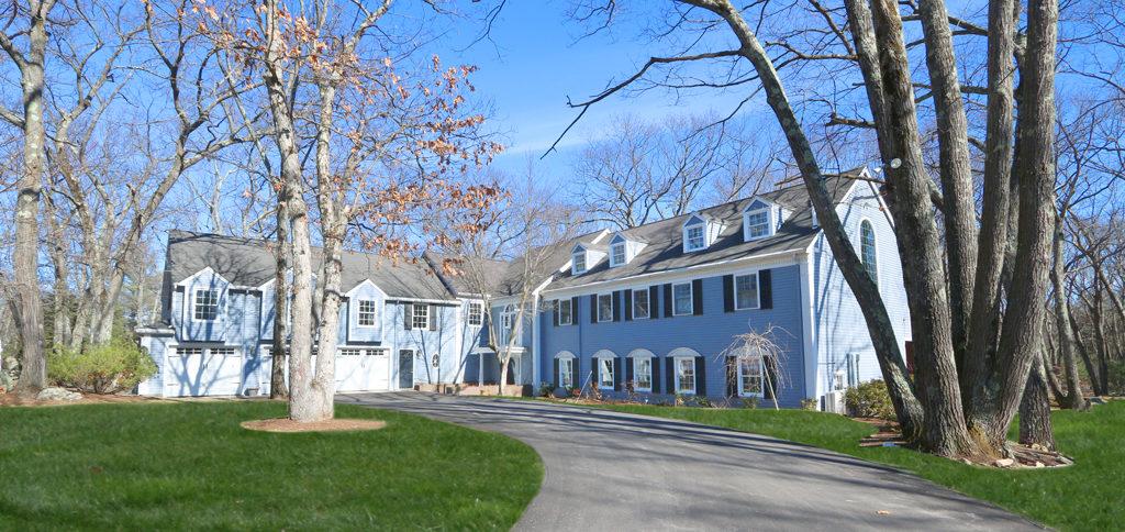 85 Schoolmaster Lane - Precinct 1 Home Under Agreement