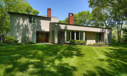 Recently Sold - 250 Meadowbrook Road, Dedham MA